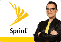 Free AAA Classic Membership From Sprint