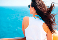 AAA Concierge Cruises